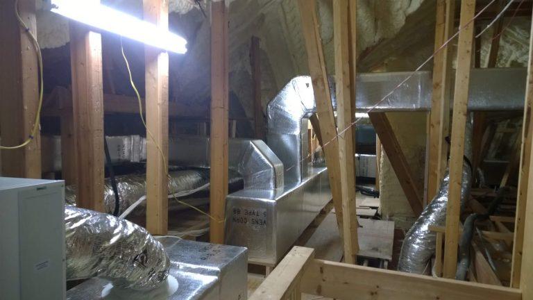 Air Duct Cleaning Services in San Antonio, TX Texas Air Repair