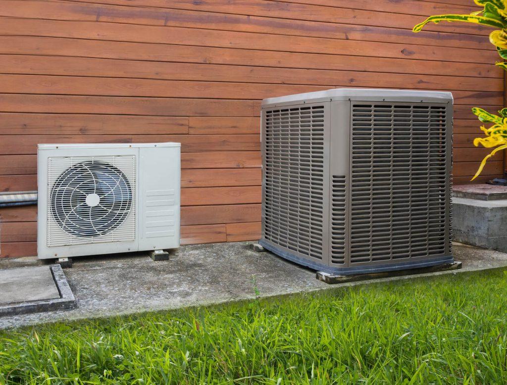 Heat Pump Installations in San Antonio by Professionals Texas Air Repair