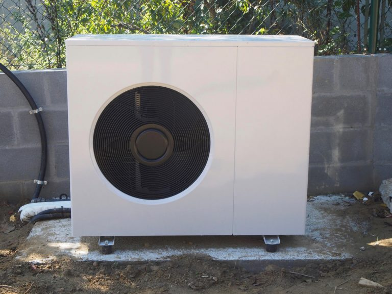 Heat Pumps in San Antonio, TX Texas Air Repair