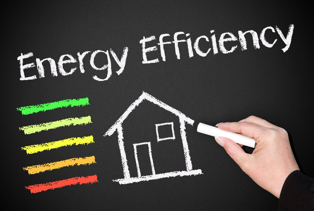 5 HVAC Energy Efficiency Improvements for Your Home