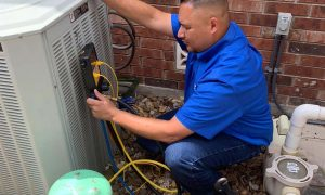 Air Conditioning and Heating San Antonio TX Texas Air Repair (1)