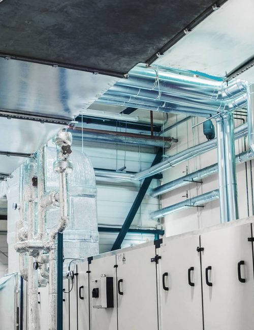 Commercial Refrigeration in San Antonio, TX Texas Air Repair