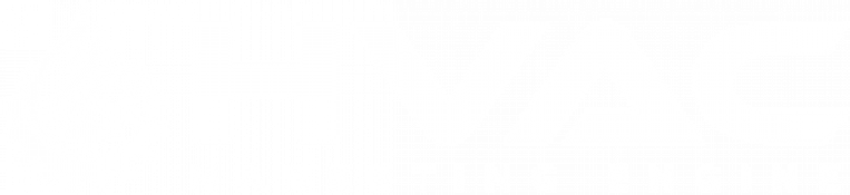 HVAC Marketing Engine Logo