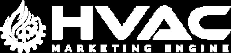 HVAC Marketing Engine Logo