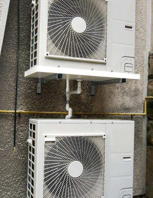 Heat Pump Repair in San Antonio, TX Texas Air Repair