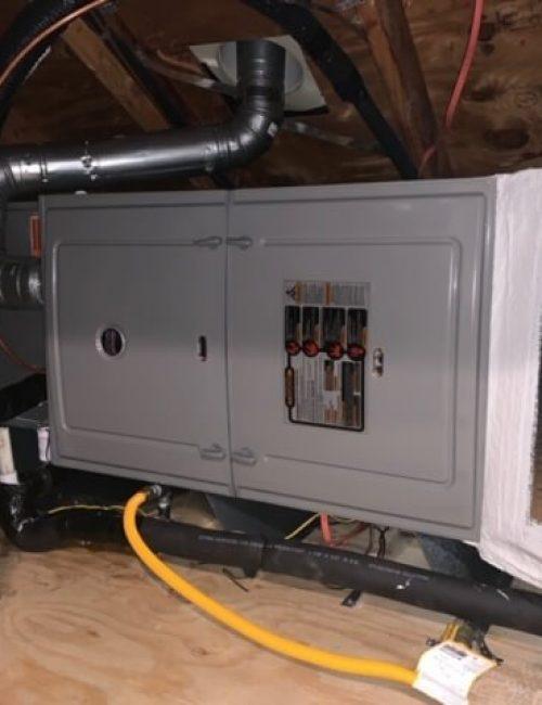 Heating Services in San Antonio, TX Texas Air Repair