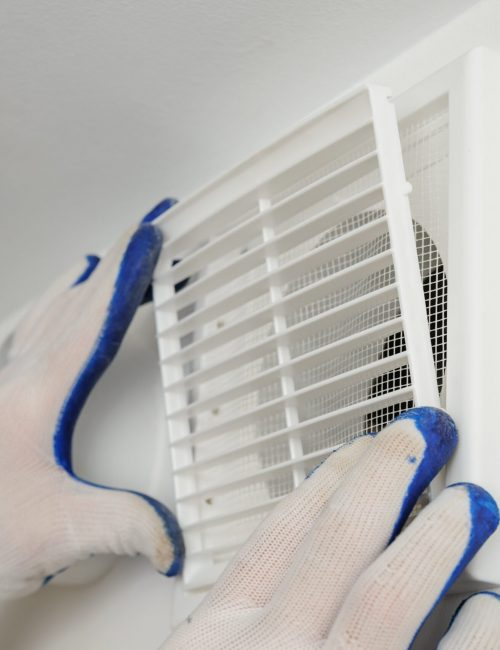 Texas Air Repair Heating and Cooling Furnace and A/C Units mini split repair commercial havc maintenance emergency ac repair