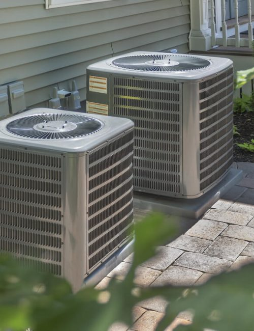 Preventative AC Maintenance and Tune-up in San Antonio, TX Texas Air Repair