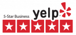yelp-5-star-logo.png